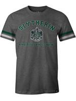 Harry Potter - T-Shirt Slytherin