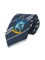 Harry Potter - Ravenclaw Crest Tie