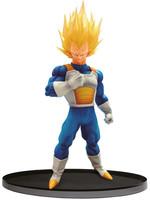 Dragonball Super - Super Saiyan Vegeta - SCultures