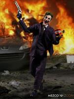 DC Comics - The Joker - One:12