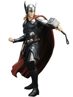 Marvel - Thor (Avengers Now) - Artfx+