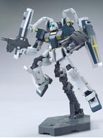HG GM Gundam Thunderbolt Anime Ver. - 1/144