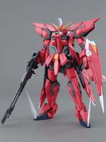 MG Aegis Gundam - 1/100