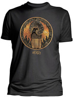 Fantastic Beasts - Magical Congress T-Shirt