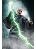Harry Potter - Lord Voldemort - 1/6
