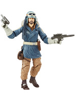 Star Wars Black Series - Captain Cassian Andor
