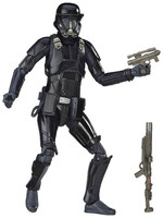 Star Wars Black Series - Death Trooper