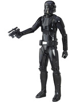 Star Wars Hero Series - Death Trooper