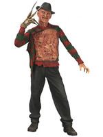 Nightmare On Elm Street 3 - Ultimate Freddy