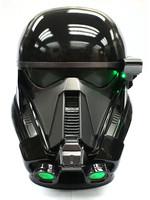 Star Wars Rogue One - Death Trooper Bluetooth Speaker 1/1