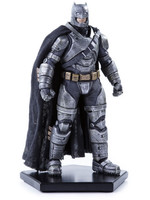 Batman v Superman - Armored Batman Statue - 1/10