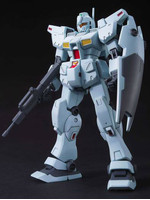 HGUC GM Custom - 1/144