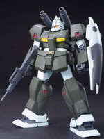 HGUC RGC-83 GM Cannon II - 1/144