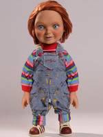 Childs Play - Talking Good Guys Chucky