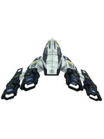 Mass Effect - Cerberus Normandy SR-2 Replica - 15 cm