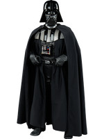 Star Wars - Darth Vader Ep VI - 1/6