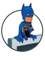 DC Comics - Batman Computer Sitter Bobblehead