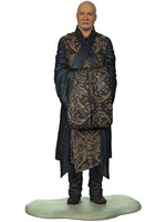Game of Thrones - Varys Figure