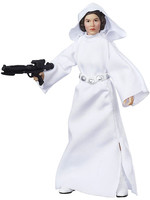 Star Wars Black Series - Princess Leia