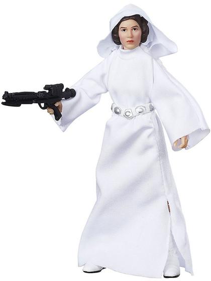Star Wars Black Series - Princess Leia