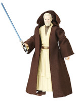Star Wars Black Series - Obi-Wan Kenobi
