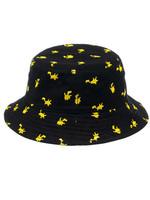 Pokemon - Pikachu Hat