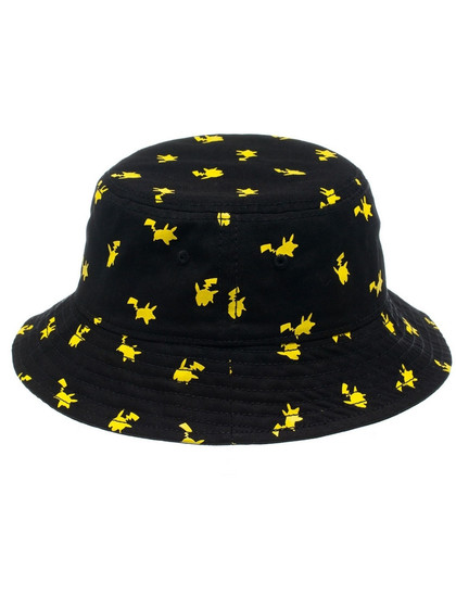 Pokemon - Pikachu Hat