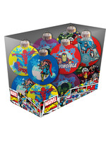 Marvel - Christmas Ornaments 12-pack