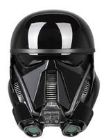 Star Wars - Death Trooper Helmet Accessory Ver. - Anovos