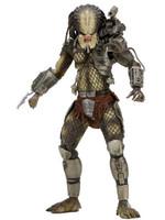 Predator - Ultimate Jungle Hunter