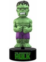 Body Knocker - Hulk