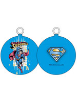 DC Comics - Superman Ornament