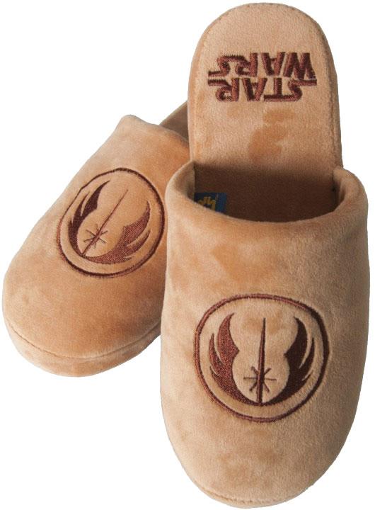 Star Wars - Jedi Slippers
