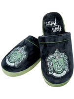 Harry Potter - Slytherin Slippers