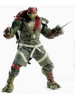 Turtles - Out of the Shadows Raphael - 1/6