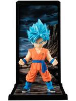 Dragonball - SSGSS Son Goku - Tamashii Buddies