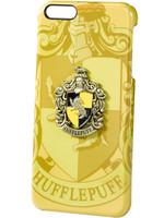 Harry Potter - Hufflepuff Crest iPhone 6 Case