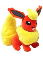 Pokemon - Flareon Plush - 20 cm