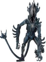Alien - Gorilla Alien - S10