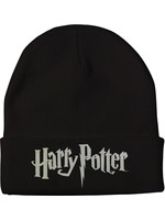 Harry Potter - Logo Beanie