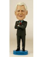 Royal Bobbles - Bill Clinton