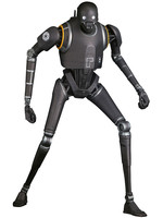 Star Wars Rogue One  - K-2SO - Artfx+