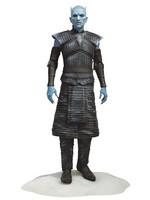 Game of Thrones - Night King Figure
