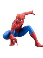 Marvel - Spider-Man (Marvel Now) - Artfx+