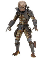 Predator - Ultimate City Hunter