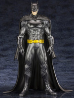 DC Comics - Batman (New 52) - Artfx+