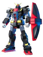 HGUC Psycho Gundam - 1/144
