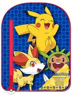 Pokemon - Filled Backpack Set