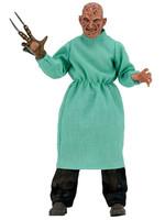 Nightmare On Elm Street 4 - Surgeon Freddy