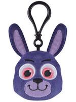 Five Nights at Freddy's - Bonnie Plush Keychain